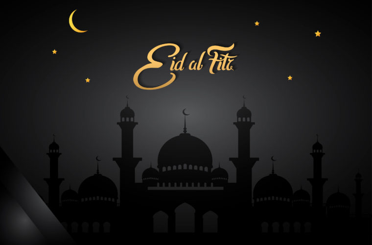 Eid Al Fitr to fall on 13 May, according to 'astronomical calculations': QCH